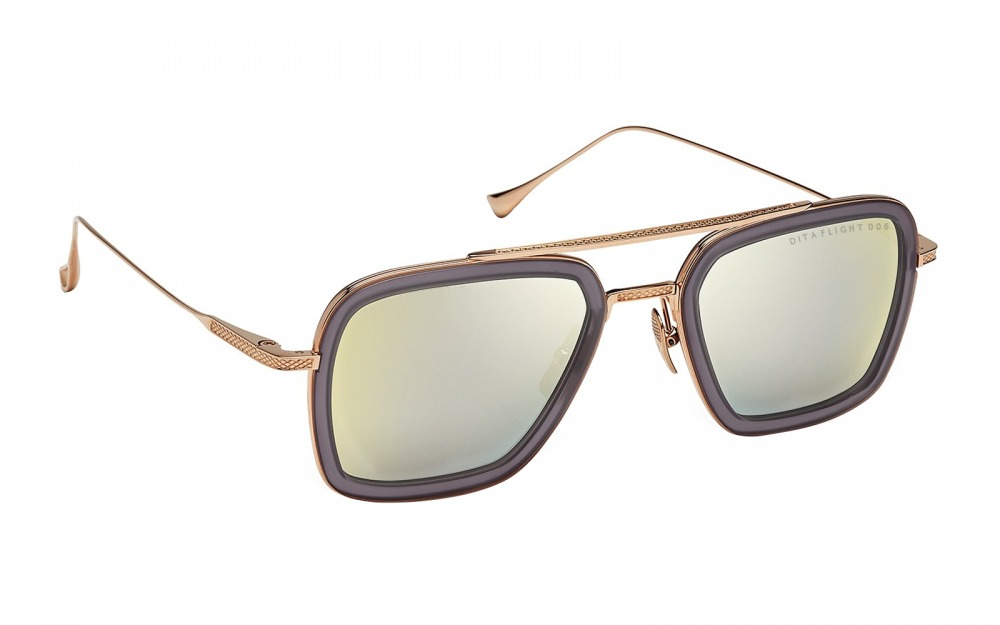 Dita Mens Sunglasses  dita eyewear luxury sunglasses opticals sunglasscurator