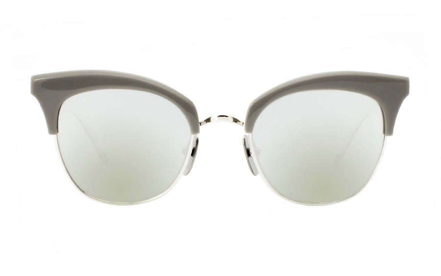 20f89b712af Thom Browne 507 B Sunglasses