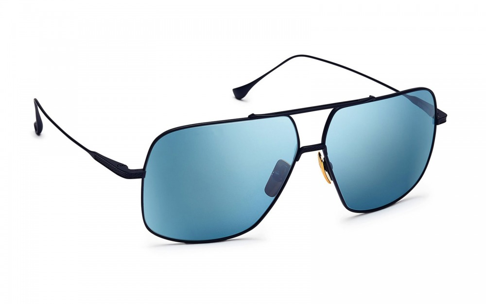 0c30b876f803 Dita Flight 005 E Sunglasses