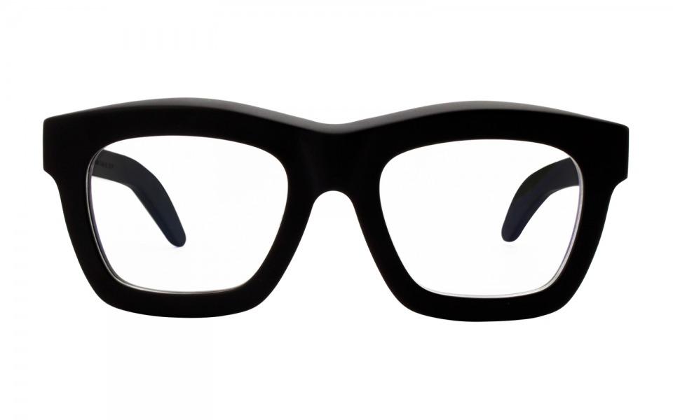 optical eyewear 88l2  KUBORAUM