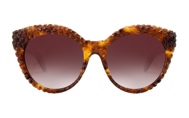luxury sunglasses 6d32  KUBORAUM