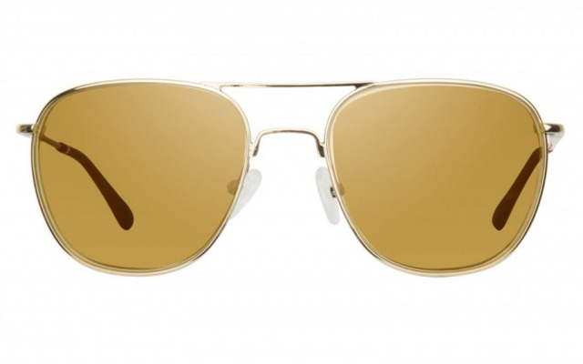 Orlebar Brown '37 C6' sunglasses