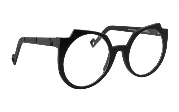 ENAM 6 - ALUMINIUM BLACK optical