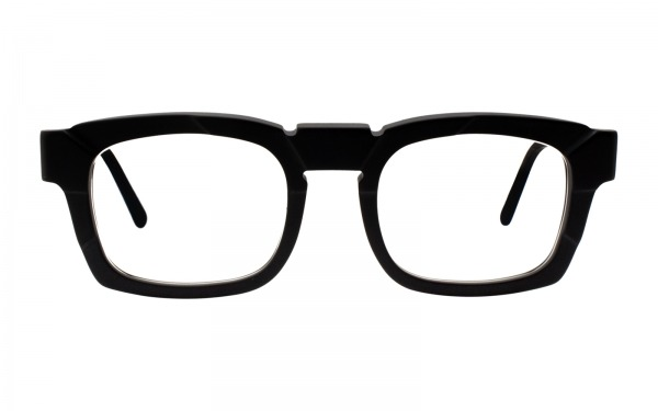 Mask K18 BM eyeglasses
