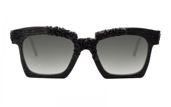 267e77bff54 KUBORAUM Mask K5 BM BC Sunglasses