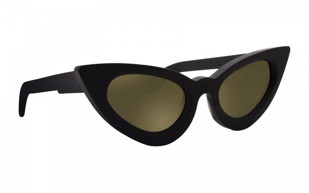 8dfbe0e13ac KUBORAUM Mask Y3 BM Sunglasses