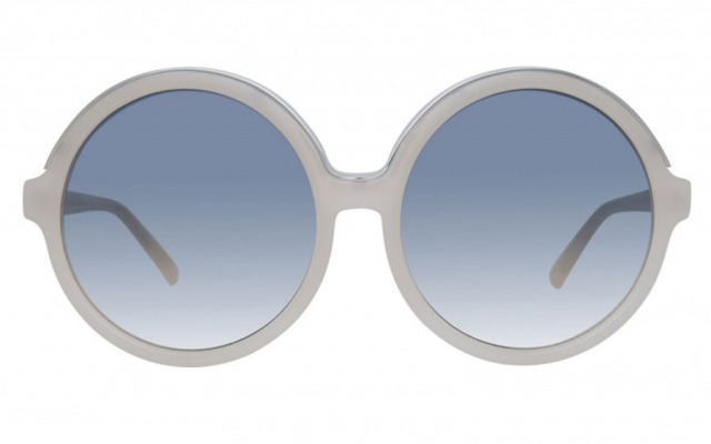 Nº21 'S1 C3' sunglasses