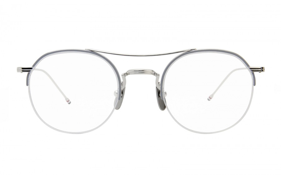078e65ceb2 Thom Browne 903 C Sunglasses