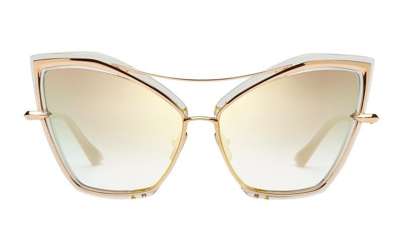cc11b626b7e9 Dita Creature 22035-B Sunglasses