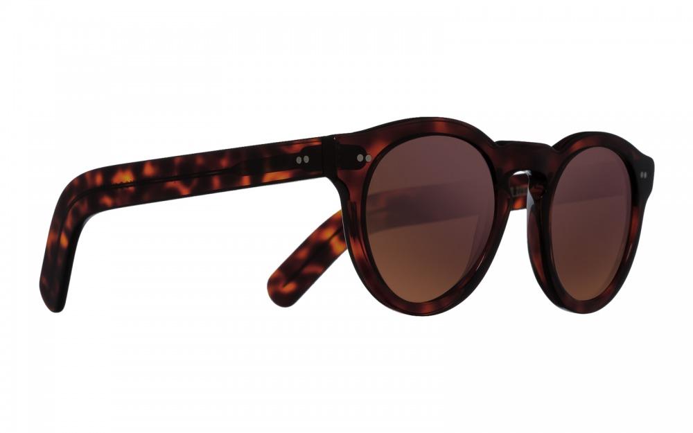 98f8a8e13 Cutler and Gross CG-0734/2 DT Sunglasses | sunglasscurator.com