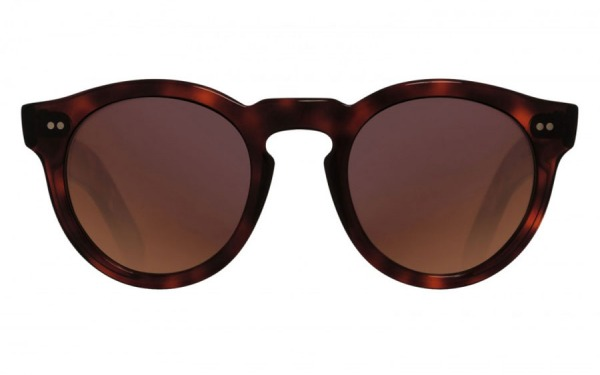 0734/2-DT sunglasses