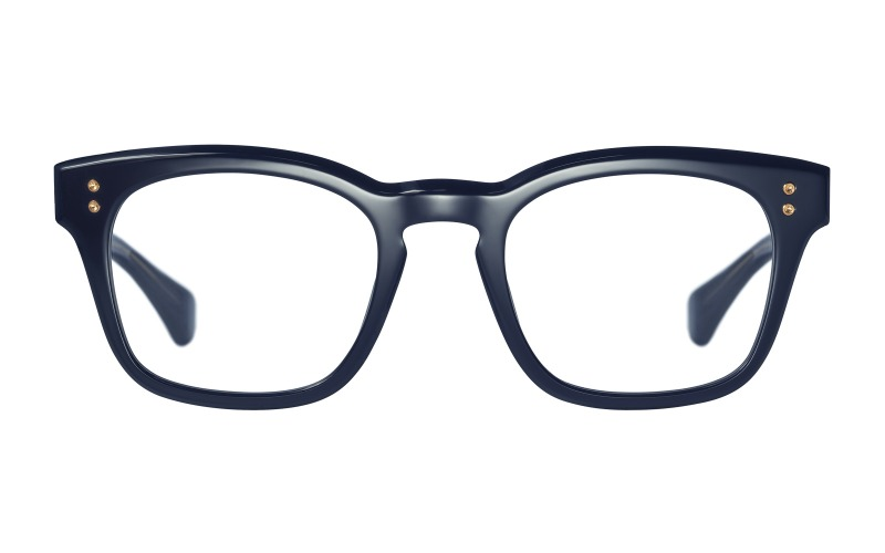 mann dtx102 49 01 optical - Dita Frames