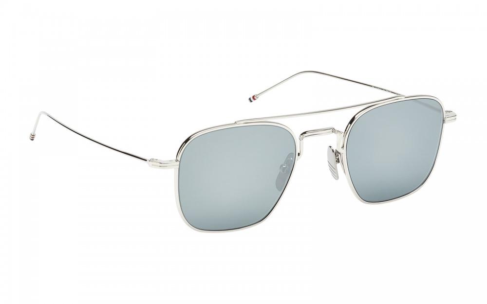 THOM BROWNE   Luxury Sunglasses & Opticals   sunglasscurator