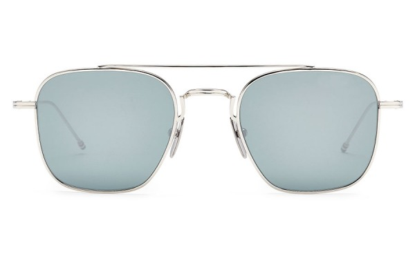 TBS-907 02 sunglasses