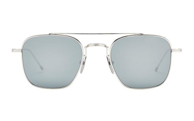 Sunglass Images  independent designer eyewear sunglasscurator com