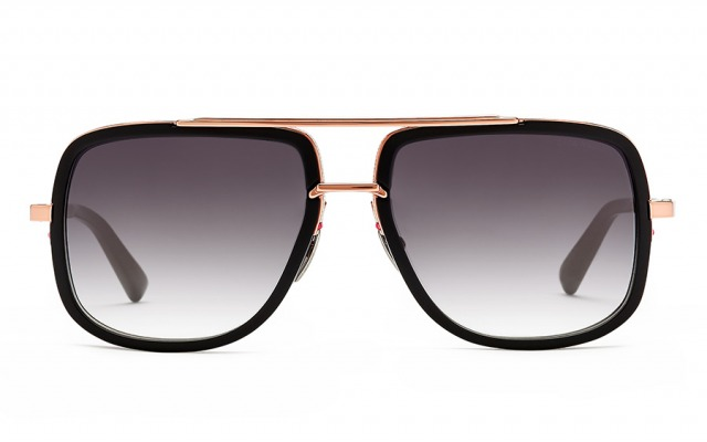 Mach-One L sunglasses