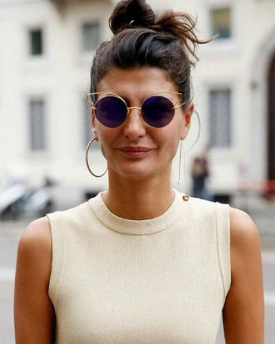 Dita Sunglasses Singapore  dita eyewear luxury sunglasses opticals sunglasscurator